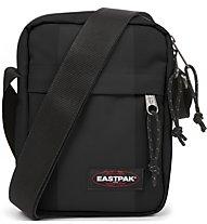 Eastpak The One, Black