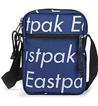 Eastpak The One - borsa a tracolla, Light Blue