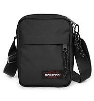 Eastpak The One - Umhängetasche, Black