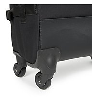 Eastpak Trans4S Bold - borsa trolley, Black