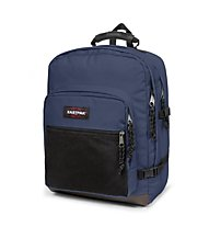 Eastpak Ultimate - zaino tempo libero, Blue