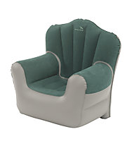 Easy Camp Comfy Chair - Campingsessel, Dark Green