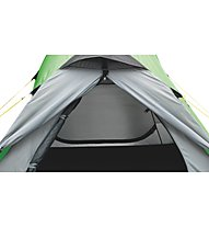 Easy Camp Cyber 500 - Zelt, Green