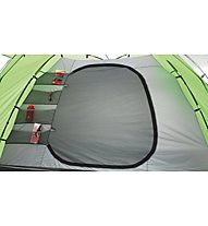 Easy Camp Cyber 500 - tenda, Green