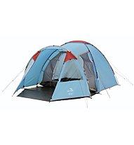 Easy Camp Eclipse 500 - Kuppelzelt, Light Blue
