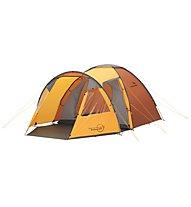 Easy Camp Eclipse 500 - Kuppelzelt, Orange