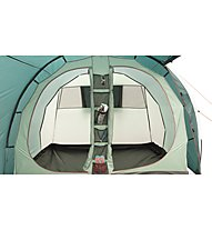 Easy Camp Galaxy 400 - Campingzelt, Green