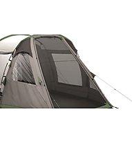 Easy Camp Huntsville 500 - tenda da campeggio, Grey/Green