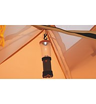 Easy Camp Meteor 300 - Zelt, Orange