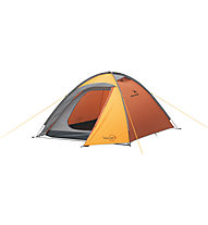 Easy Camp Meteor 300 - tenda, Orange