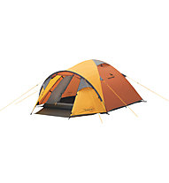 Easy Camp Quasar 300 - Zelt, Orange