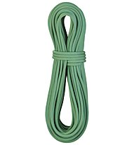 Edelrid Eagle Light 9,5 mm - Corde singole, Oasis/Icemint