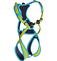 Edelrid Fraggle - Imbrago, Oasis/Icemint