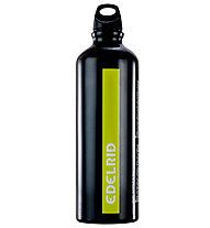 Edelrid Fuel Bottle - borraccia per combustibile, 0,75