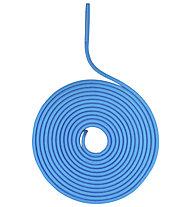Edelrid Hard Line - cordino, Blue