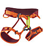 Edelrid Jay - imbrago basso, Red