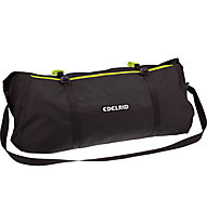 Edelrid Liner, Night/Oasis