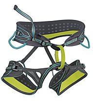 Edelrid Orion, Icemint