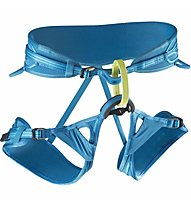 Edelrid Orion - Klettergurt, Light Blue