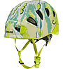 Edelrid Shield II - casco arrampicata, Oasis