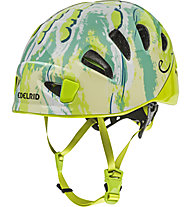 Edelrid Shield II, Oasis