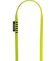 Edelrid Tech Web Sling 12 mm - Schlinge, Green