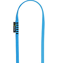 Edelrid Tech Web Sling 12 mm - Schlinge, Blue