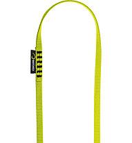 Edelrid Tech Web Sling 12 mm - Schlinge, Oasis