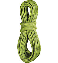 Edelrid Tower Lite 10 mm, Oasis