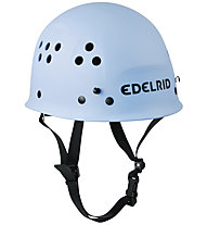 Edelrid Ultralight - casco arrampicata, Light Blue