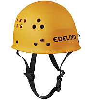 Edelrid Ultralight - casco arrampicata, Orange