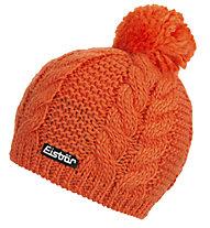Eisbär Antonia - berretto - donna, Orange