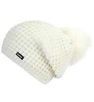 Eisbär Bailey OS Lux - Mütze - Damen, White