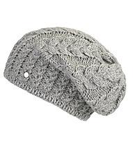 Eisbär Catalina OS - Mütze - Damen, Grey