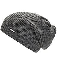 Eisbär Corson OS - berretto, Grey