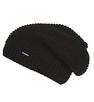 Eisbär Corson OS - berretto, Black