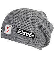 Eisbär Corson OS SP - Mütze - Kinder, Grey