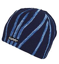 Eisbär Duncan - berretto - uomo, Blue