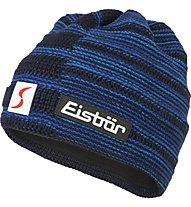 Eisbär Ethan - Mütze, Blue