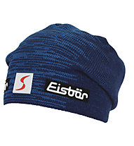 Eisbär Fraser OS SP - Mütze, Blue