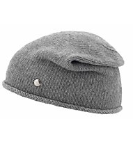 Eisbär Soft OS - Mütze, Light Grey