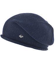 Eisbär Soft OS - Mütze, Blue