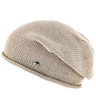Eisbär Soft OS - Mütze, Light Brown