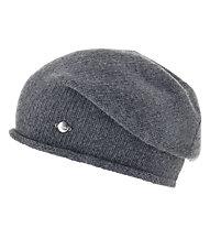 Eisbär Soft OS - Mütze, Dark Grey