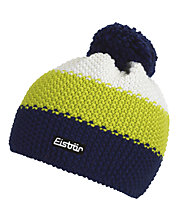 Eisbär Star Pompon - berretto - bambino, Blue/Green