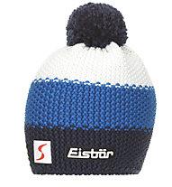 Eisbär Star SP - Mütze, Blue/Light Blue