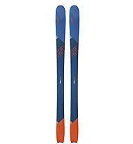 Elan Himalaya - sci da scialpinismo/freeride, Blue/Orange