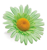 Electra Handlebar Flower Daisy, Mint