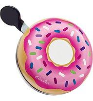 Electra Donut - Fahrradklingel, Pink
