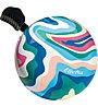 Electra Swirl - Fahrradklingel, Multicolor
